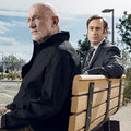Best TV and movies to watch this weekend on Amazon, Netflix, Now TV and more: Better Call Saul, Walking Dead...