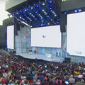Google I/O 2018: All the announcements that matter