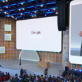 Google I/O 2019: All the announcements that matter