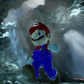 $350m Nintendo Land theme park attraction to bring Mario to life