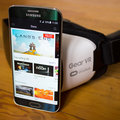 Best Samsung Gear VR Oculus apps