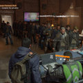 The Division: Crazy goings-on and how to stop the safehouse trolls