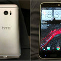 New HTC 10 photos leak fully reveals upcoming flagship