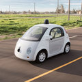 Google self-driving cars to hit the public roads this summer