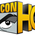 Comic-Con HQ explained: When will the new streaming service go live?