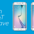 Buy one Samsung Galaxy S7 and get another free with AT&T