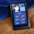 Astell & Kern AK380 is one bonkers but beautiful high-res portable player