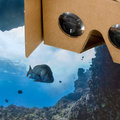 Google VR View makes it easier to embed 360-degree photos on sites