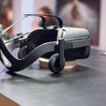 Oculus Rift hits shipping delays, blaming component shortages