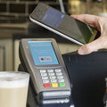Apple Pay: Here's how it works and where you can use it