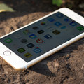 Best apps for iPhone 6 and iPhone 6 Plus: The first iOS 8 games and apps you must download