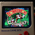 You can play old SNES games on an original Game Boy, thanks to Raspberry Pi