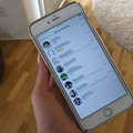 Facebook has yet another inbox for hidden messages: Here's how to find it