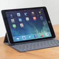 Apple iPad Pro 9.7 review: la tableta para vencer a todas las tabletas