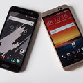 HTC Sense 8.0 vs Sense 7.0: New features tweaks and changes reviewed