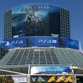 E3 2018: The games, consoles, press conferences and announcements to expect