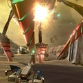 Star Fox Zero review: Can't outfox its shortcomings