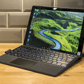 Acer Switch Alpha 12 review: Affordability is its ace