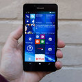 Microsoft only sold 2.3 million Lumia phones over the last three months