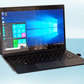 Dell Latitude 7000 review: Design means business, battery life doesn't