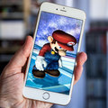 Still no Mario for iOS or Android, Fire Emblem and Animal Crossing instead