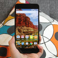 HTC likely making Google's next Nexus devices, M1 (Marlin) and S1 (Sailfish)