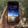 Now you can fingerprint unlock phone using just the screen, for real