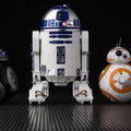 Best Star Wars gifts for Christmas 2020: Toys and gadgets for Padawans and Jedi Masters alike