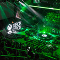 Watch the Microsoft Xbox E3 2015 keynote right here