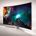 Samsung launches its Tizen SUHD TVs in the US: Here's how much they cost