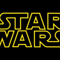 EA is working with Titanfall's Respawn on a new Star Wars game