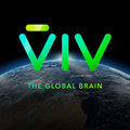 Siri creators have come up with Viv, an AI that could kill the keyboard at last