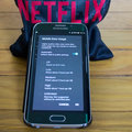 Netflix now lets you cap streams in tiers, save data but keep quality