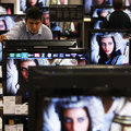 Buying a new TV? Here's what to look for
