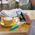 EE Power Bars are no more - network won't bring back charger promotion