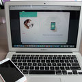 WhatsApp desktop app: What is it, how does it work and how do you use it?