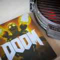 Doom Collector's Edition in pictures: See what you get for £100