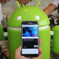 Android Pay launches in UK: Here's how to get set up