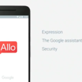 Google goes after WhatsApp with Allo, a super-smart chat app