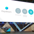 Google announces Daydream, the future of Android virtual reality