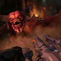 Doom review: redefinindo o remake
