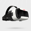 OnePlus Loop VR headset is completely free but out of stock (update)