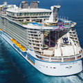 Harmony of the Seas: 17 amazing reasons to go on the world's largest cruise ship