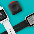 Pebble 2016 line-up: Pebble Core, Pebble 2 and Pebble Time 2 explained