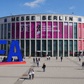 IFA 2020: What's happening to Europe's biggest tech expo this year?