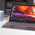 Asus ZenBook 3 critique : Un tueur MacBook super-mince ?