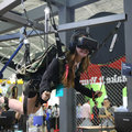 Virtual reality skydiving on Oculus Rift is amazing, here's why