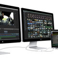 Apple 5K Thunderbolt Display to upgrade your Mac with its own GPU?