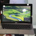 Acer Switch 12 S preview: 2-in-1 with many talents