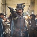 Best TV catch-up on Freeview Play: The Musketeers, Pokemon and more